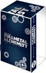 Fullmetal Alchemist (Metal Edition) Band 7 (mit Box)