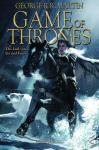 Game of Thrones - Das Lied von Eis und Feuer Band 3