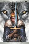 Game of Thrones - Das Lied von Eis und Feuer Königsfehde 1 (Hardcover)