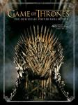 Game of Thrones - Postercollection