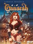 Ganarah 3: Stimmen der Vergangenheit