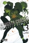 Gangsta:Cursed. EP_Marco Adriano 3