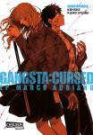 Gangsta:Cursed. EP_Marco Adriano 4