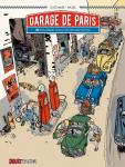 Garage de Paris