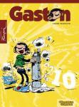 Gaston Band 10
