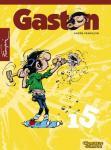Gaston Band 15