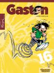Gaston Band 16