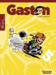 Gaston Band 5