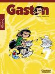 Gaston Band 7