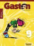 Gaston Band 9