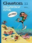 Gaston (Neuedition) 11: Tollpatsch Total