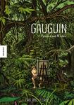 Gauguin - Paradies und Wildnis
