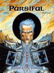 Die Geheimnisse des Schwarzen Mondes 3: Parsifal (Softcover)