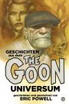 The Goon Geschichten aus dem Goon-Universum 1