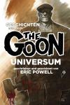 The Goon Geschichten aus dem Goon-Universum 2