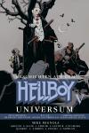 Hellboy Geschichten aus dem Hellboy-Universum 5