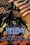 Hellboy Geschichten aus dem Hellboy-Universum 7