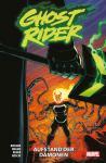 Ghost Rider 2: Aufstand der Dämonen