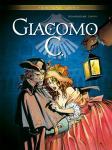 Giacomo C. (Gesamtausgabe)