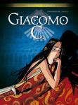 Giacomo C. (Gesamtausgabe) Band 3