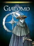 Giacomo C. (Gesamtausgabe) Band 4