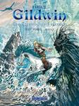 Gildwin - 1: Die Ozeanischen Legenden