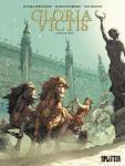Gloria Victis 1: Apollos Sohn