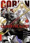 Goblin Slayer! Band 5