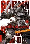 Goblin Slayer! Brand New Day