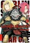 Goblin Slayer! Year One Band 6