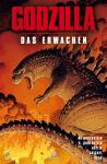 Godzilla - Das Erwachen