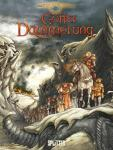 Götterdämmerung 2: Siegfried