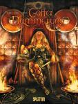 Götterdämmerung 5: Kriemhild