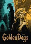 Golden Dogs 4: Vier