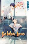 Golden Love
