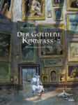 Der goldene Kompass Band 3