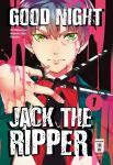 Good Night Jack the Ripper