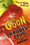 The Goon 1: Krudes Zeug