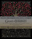 Game of Thrones: Ein Führer durch Westeros und darüber hinaus