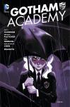 Gotham Academy Band 2