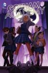 Gotham Academy Band 3