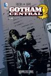 Gotham Central 2: Doppeltes Spiel (Hardcover)