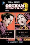 Gotham Central 3: Im Fadenkreuz des Jokers (Hardcover)