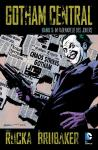 Gotham Central 3: Im Fadenkreuz des Jokers (Softcover)