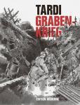 Grabenkrieg (Neuauflage)