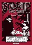 Grandville 2: Mon Amour