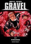 Gravel 2: Die Körperplantage
