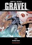 Gravel 5: Die Major Seven
