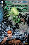 Green Lantern 17