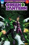 Green Lantern (2019) 2: Wächter des Multiversums